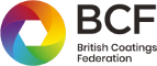 British Coatings Federation logo