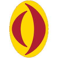 Duffields logo