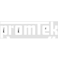 Promtek logo
